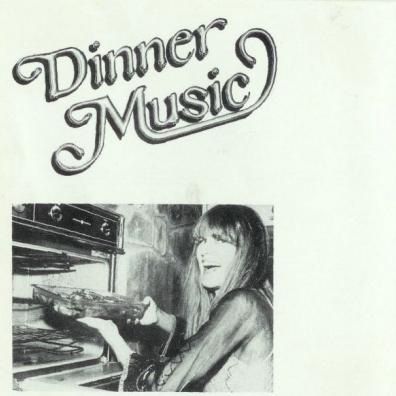 Carla Bley (Карла Блей): Dinner Music
