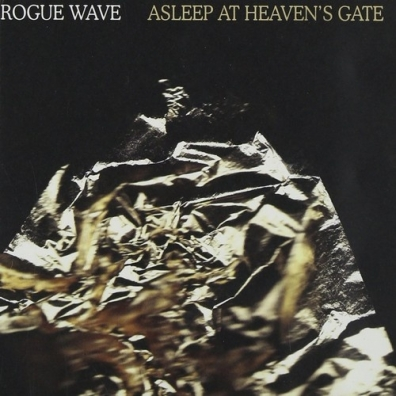 Rogue Wave: Asleep At Heaven's Gate