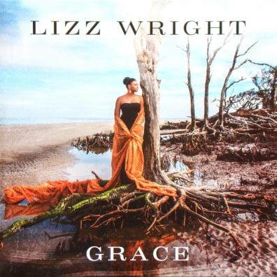 Lizz Wright (Лизз Райт): Grace