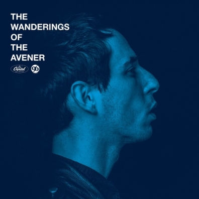 The Avener (Зе Авенер): The Wanderings Of The Avener