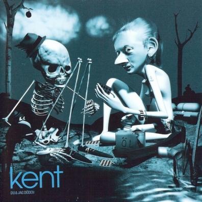 Kent: Du & Jag Doden