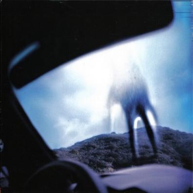 Nine Inch Nails (Найн Инч Найлс): Year Zero