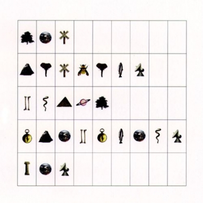 Pat Metheny (Пэт Метени): Imaginary Day