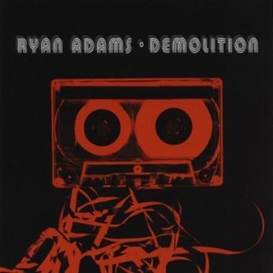 Ryan Adams (Райан Адамс): Demolition