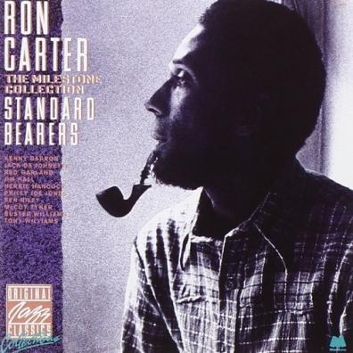 Ron Carter (Рон Картер): Standard Bearers