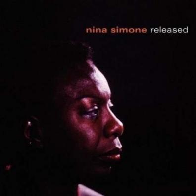 Nina Simone (Нина Симон): Released ... Best Of