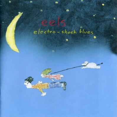 Eels (ЕЕЛС): Electro-Shock Blues