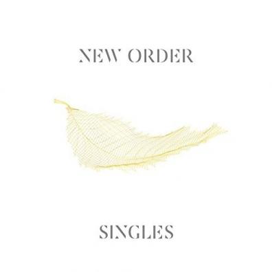 New Order (Нью Ордер): Singles