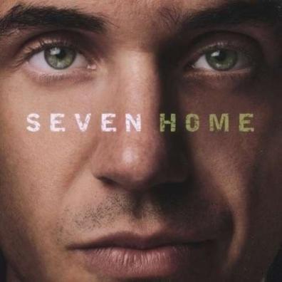Seven: Home