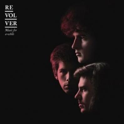 Revolver (Револьевер): Music For A While