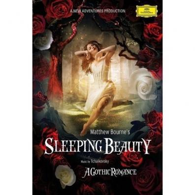 Matthew Bourne: Tchaikovsky: The Sleeping Beauty