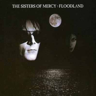 Sisters Of Mercy (Зе Систер Оф Мерси): Floodland
