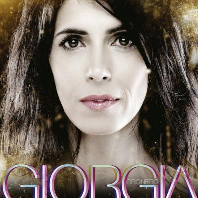 Giorgia (Джорджиа): Oronero