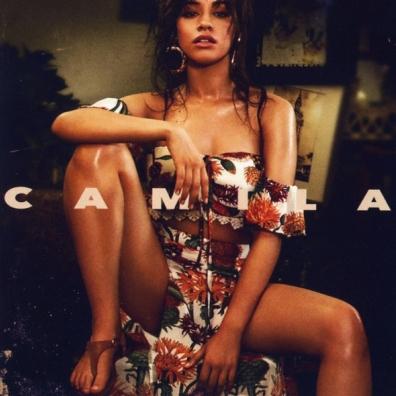 Camila Cabello (Камила Кабелло): Camila