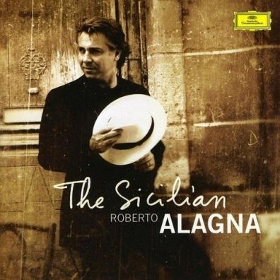 Roberto Alagna (Роберто Аланья): The Sicilian
