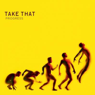 Take That (Таке Тхат): Progress