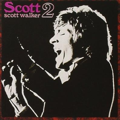 Scott Walker (Cкотт Уокер): Scott 2