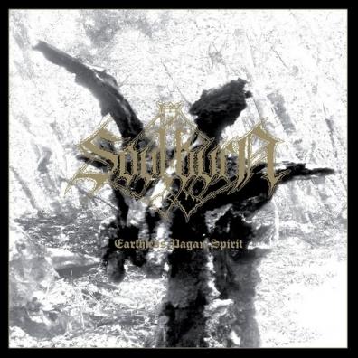 Soulburn: Earthless Pagan Spirit