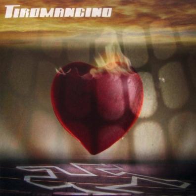 Tiromancino (Тироманчино): Indagine Su Un Sentimento