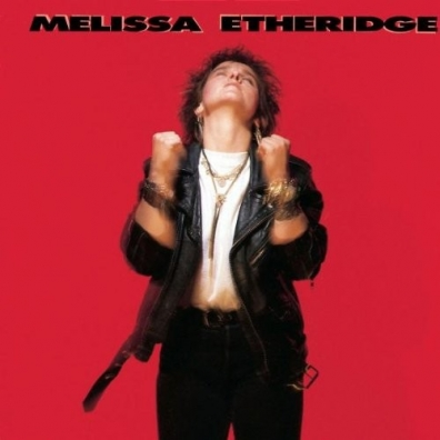 Melissa Etheridge (Мелисса Этеридж): Melissa Etheridge
