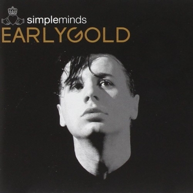 Simple Minds (Симпл Майндс): Early Gold