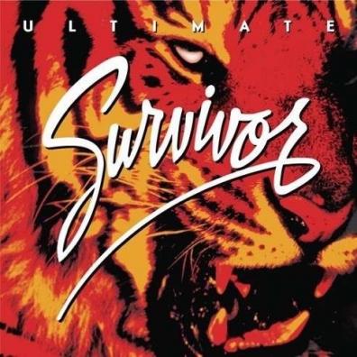Survivor: Ultimate Survivor