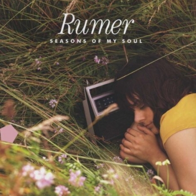 Rumer: Seasons Of My Soul