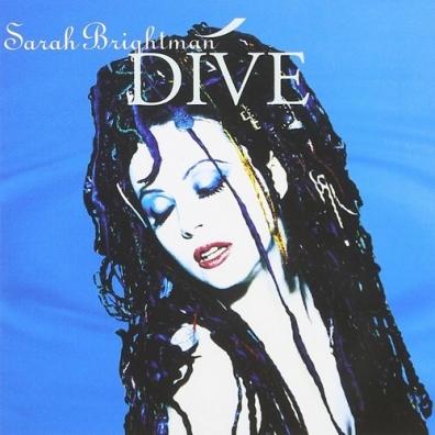 Sarah Brightman (Сара Брайтман): Dive