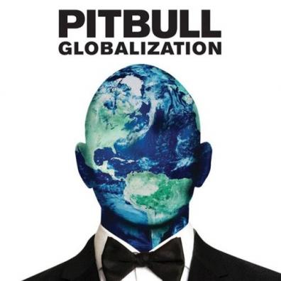 Pitbull: Globalization