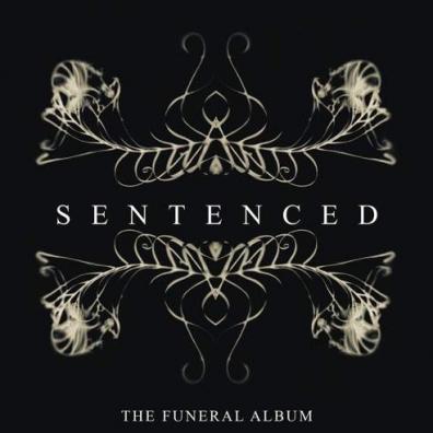 Sentenced (Сентенсед): The Funeral Album