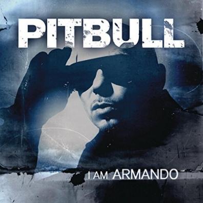 Pitbull: I Am Armando