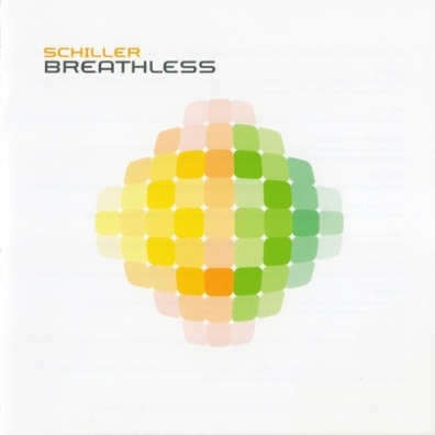 Schiller: Breathless