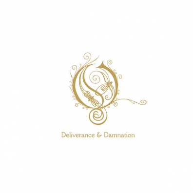 Opeth: Deliverance And Damnation