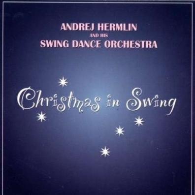 Swing Dance Orchestra (Свинг Дэнс Оркестр): Christmas In Swing