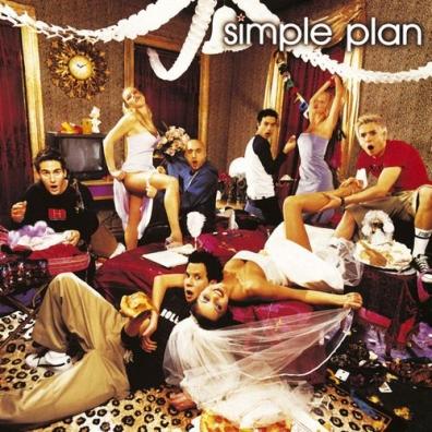 Simple Plan (Симпл Плэн): No Pads, No Helmets...Just Balls