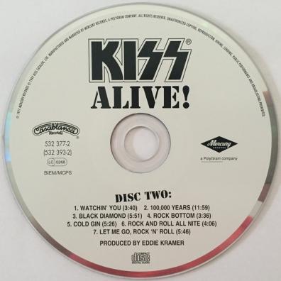 Grant Green (Грант Грин): Alive!