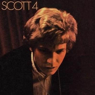 Scott Walker (Cкотт Уокер): Scott 4