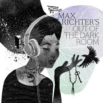 Max Richter: Out of the Dark Room