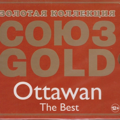 Ottawan (Оттаван): Союз Gold