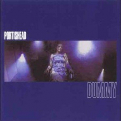 Portishead (Портисхед): Dummy