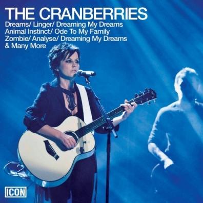 The Cranberries (Зе Кранберриес): Icon
