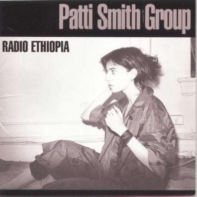 Group: Radio Ethiopia