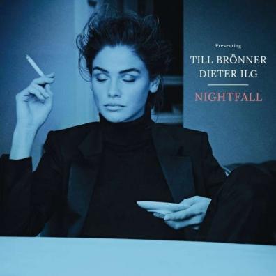 Till Bronner (Тиль Брённер): Nightfall