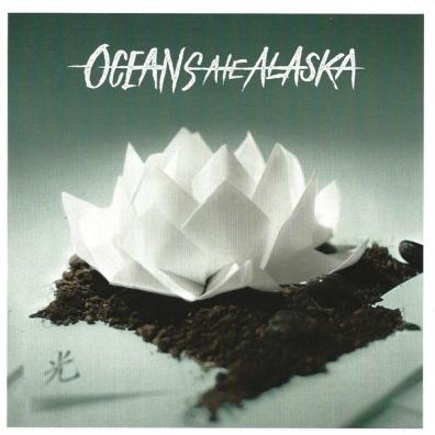 Oceans Ate Alaska (Океан Ате Аляска): Hikari