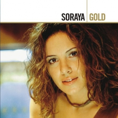 Soraya (Сорайя): Gold