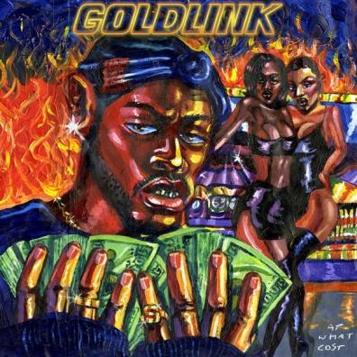 GoldLink (Голдлинк): At What Cost