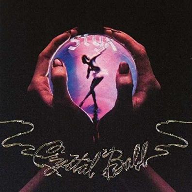 Styx (Стикс): Crystal Ball
