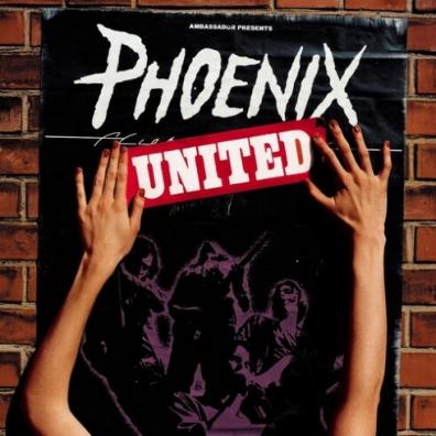 Phoenix (Феникс): United