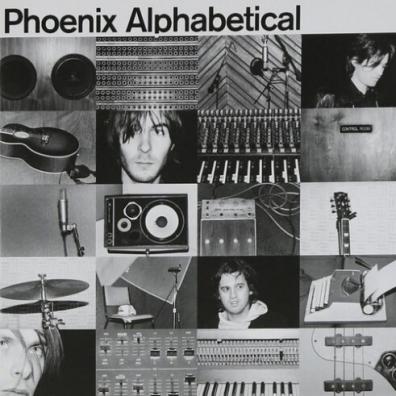Phoenix (Феникс): Alphabetical