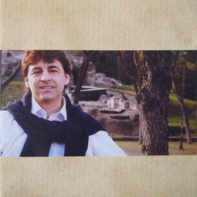 Claude Barzotti (Клод Барзотти): Ses Plus Grands Succes